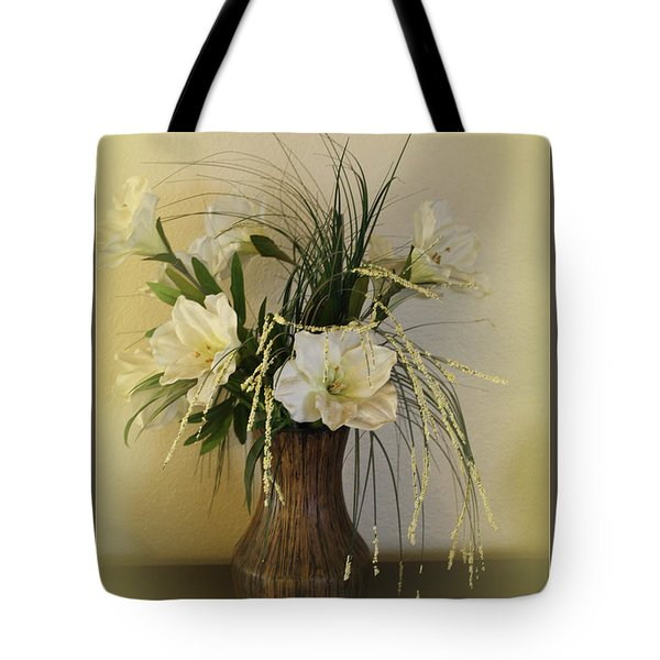 Tote Bag featuring the photograph Happiness by Sherri  Of Palm Springs