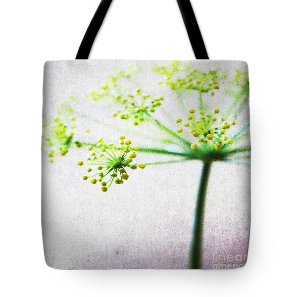 Harvest Starburst 2 Tote Bag