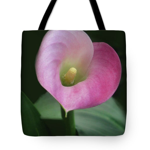Tote Bag featuring the photograph Heart On Sleeve by Tammy Espino