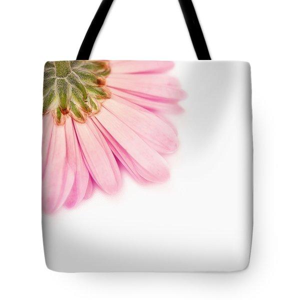 Heavenly Whisper Tote Bag