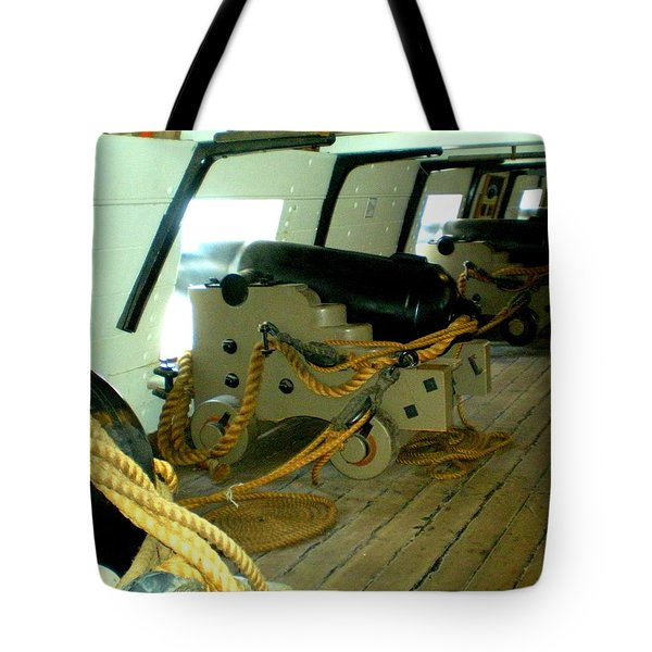 Tote Bag featuring the photograph Hold Your Fire by Danielle  Parent