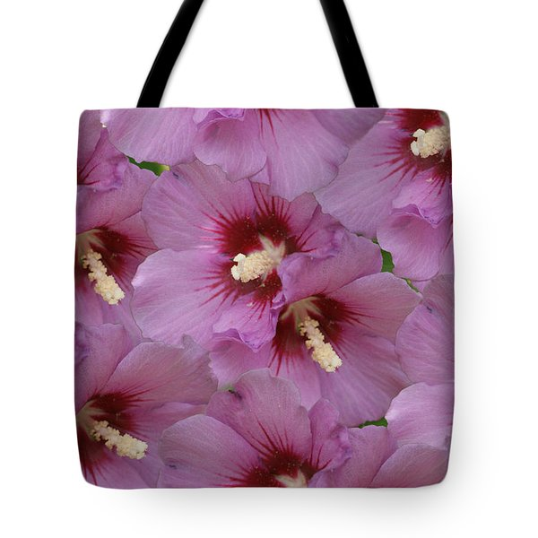 Horn Of Plenty Tote Bag