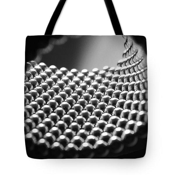 Hypnotize 2 Tote Bag by Sumit Mehndiratta