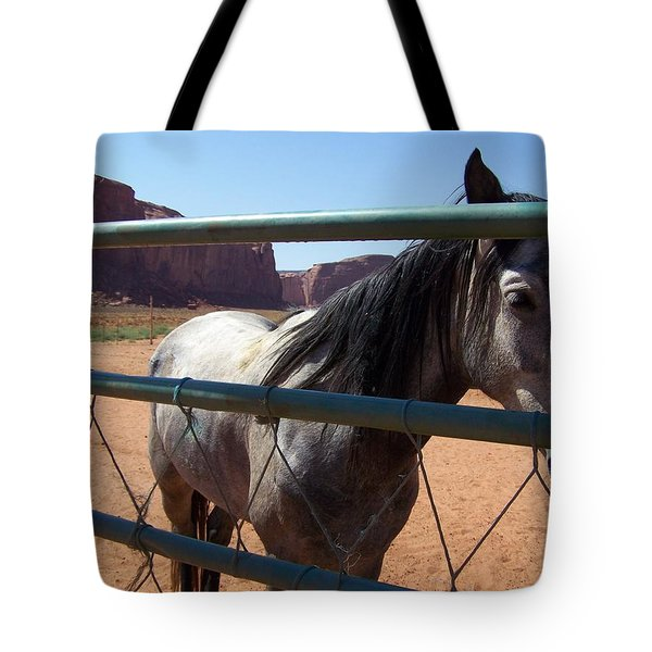 Tote Bag featuring the photograph I Want To Break Free by Dany Lison