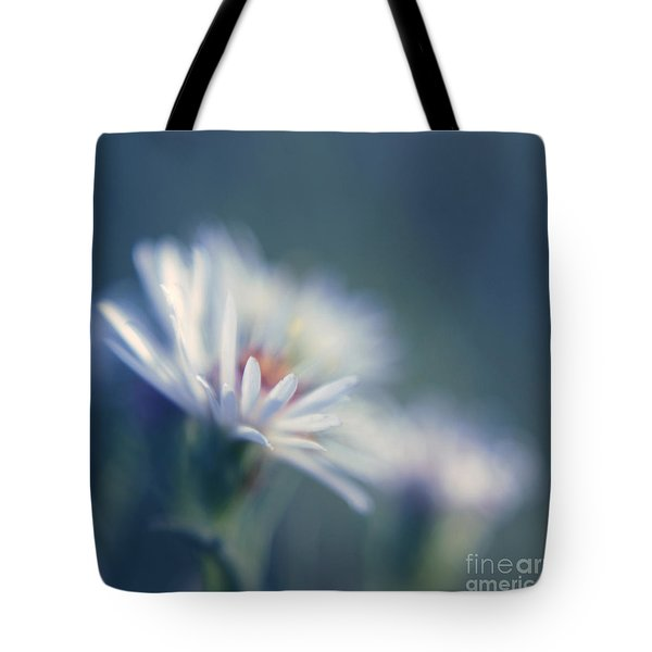 Innocence - 03 Tote Bag by Variance Collections
