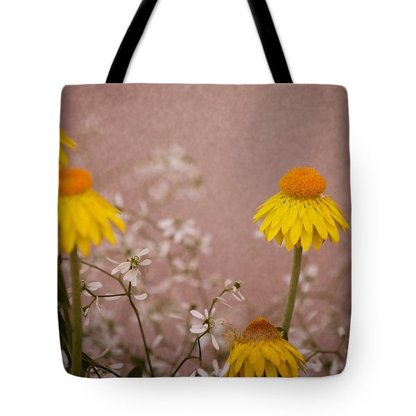 Katy Perry Tote Bag by Trish Tritz