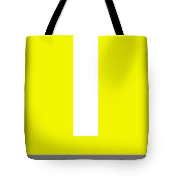 Lanre Tote Bag