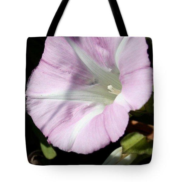 Lavender Mist2 Tote Bag