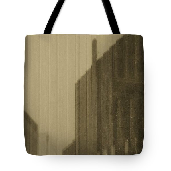 Lawbooks Tote Bag