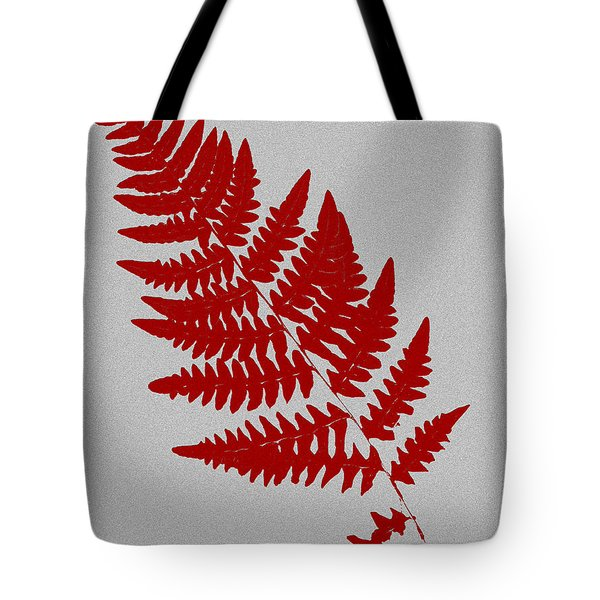 Levere Tote Bag by Bruce Stanfield