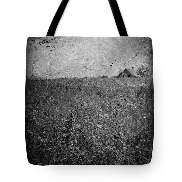 Little Songs And Skies  Tote Bag by Jerry Cordeiro