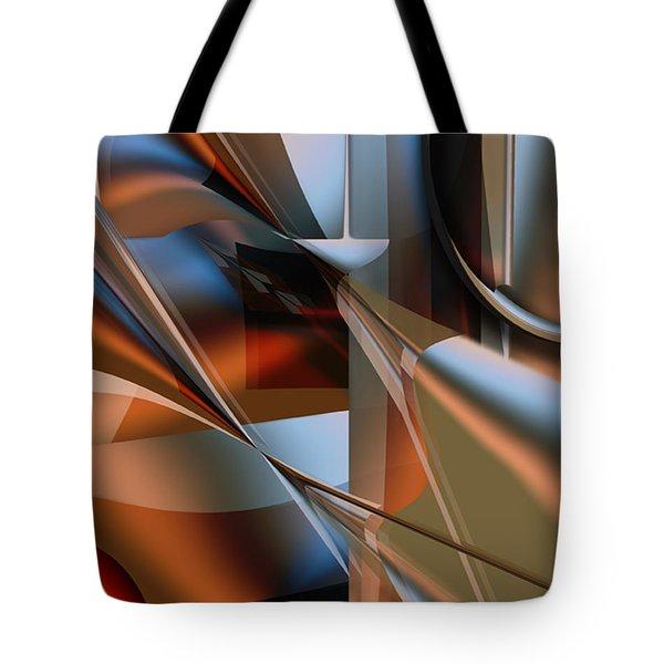 Lordlike Tote Bag