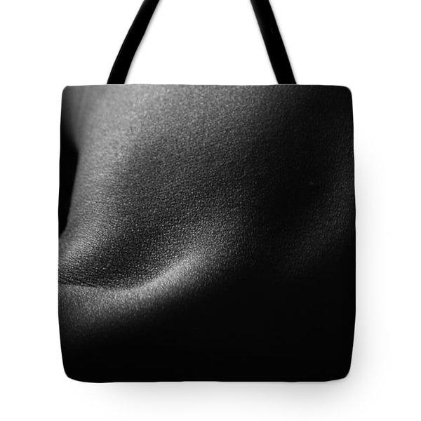 Lr004 Tote Bag by Catherine Lau