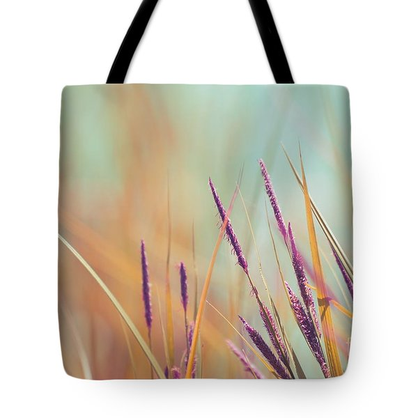 Luminis - S07b Tote Bag by Variance Collections