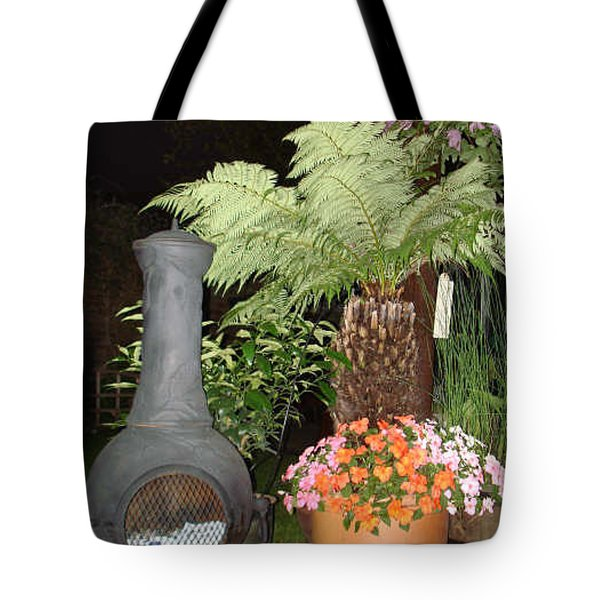 Tote Bag featuring the photograph Memories... 2 by Katy Mei