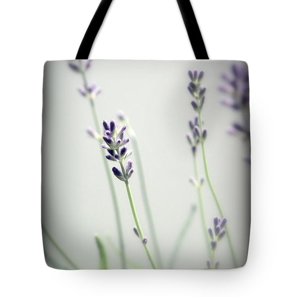Tote Bag featuring the photograph Memories Of Provence by Brooke T Ryan