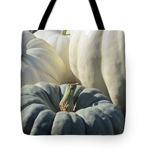 Milky Kind Tote Bag by Tina M Wenger