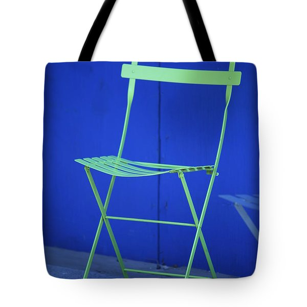 Misc 0036 Tote Bag by Carol Ann Thomas