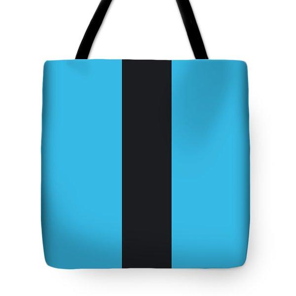 Molt Tote Bag