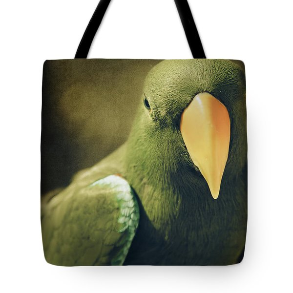 Moments Like These Tote Bag by Sharon Mau