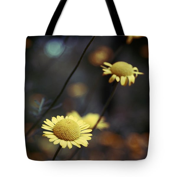 Momentum 01-02a Tote Bag by Variance Collections