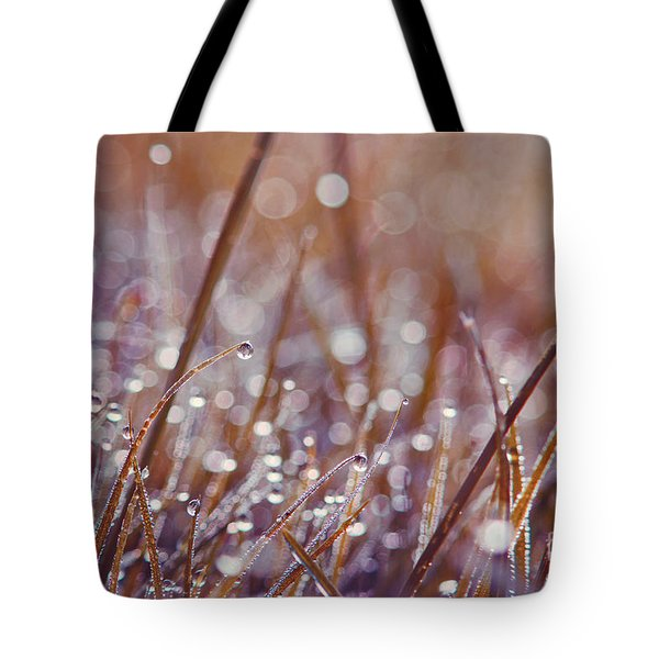 Mondo 02 - S08c Tote Bag by Variance Collections