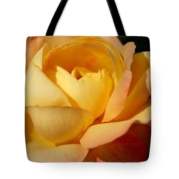 My Precious Tote Bag