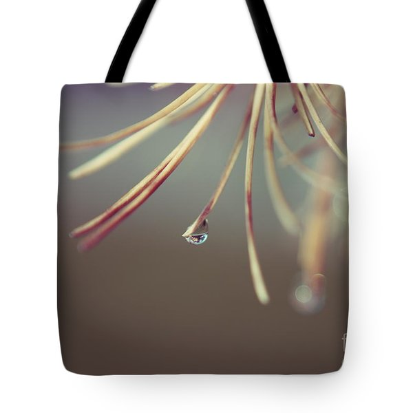 Neigerelle - 06a Tote Bag by Variance Collections
