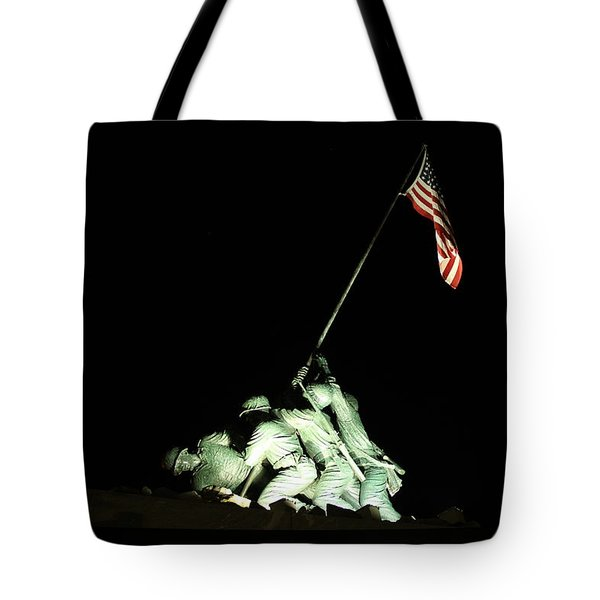 Never Forget Them Tote Bag