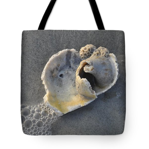 Ocean's Gift Tote Bag