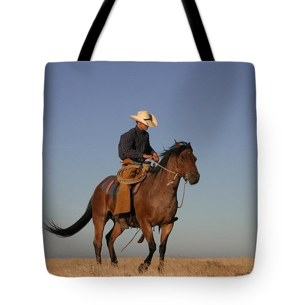 Ol Chilly Pepper Tote Bag by Diane Bohna