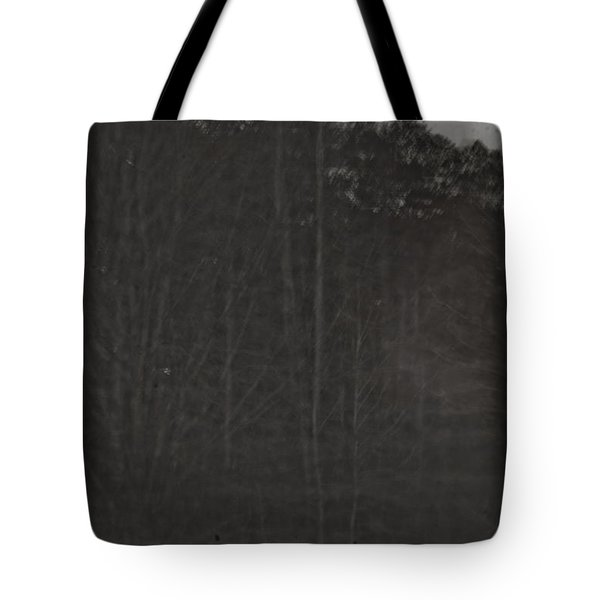 Once Upon A Dream Tote Bag by Kim Henderson