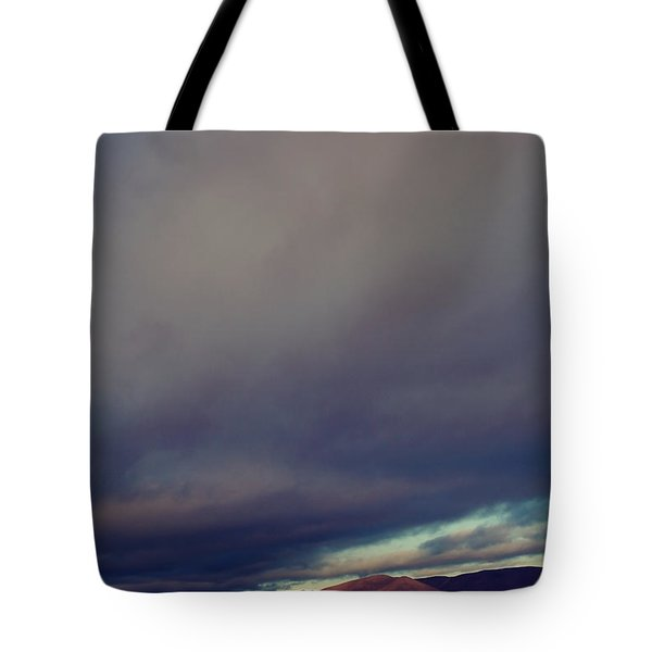 Passionate Souls Tote Bag by Laurie Search