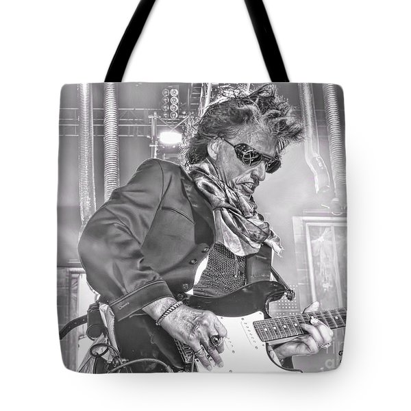 Perry  Tote Bag