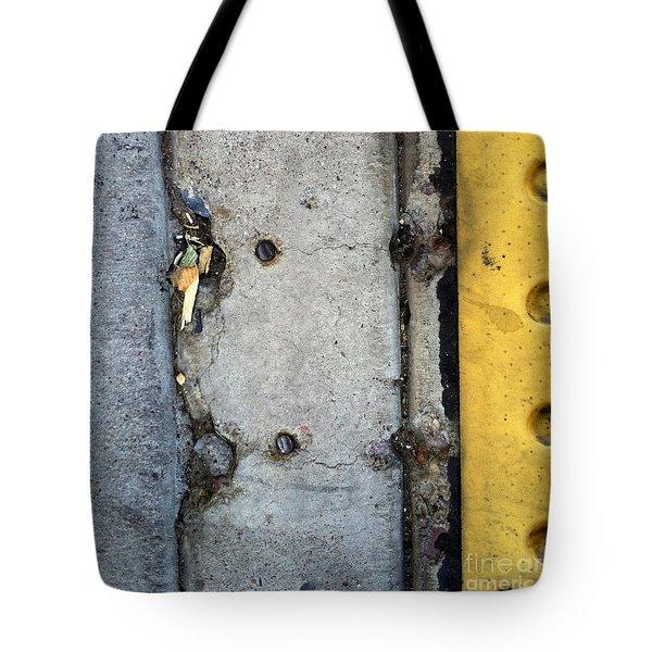 Phx 10 Tote Bag by Marlene Burns