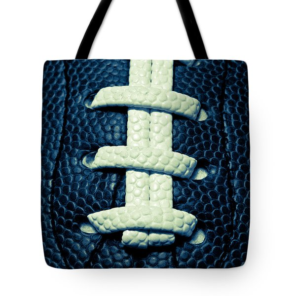 Pigskin Tote Bag by Julia Wilcox