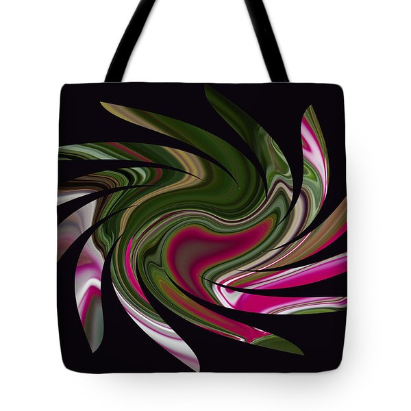 Pink Heart Sun Tote Bag by Aimee L Maher Photography and Art Visit ALMGallerydotcom