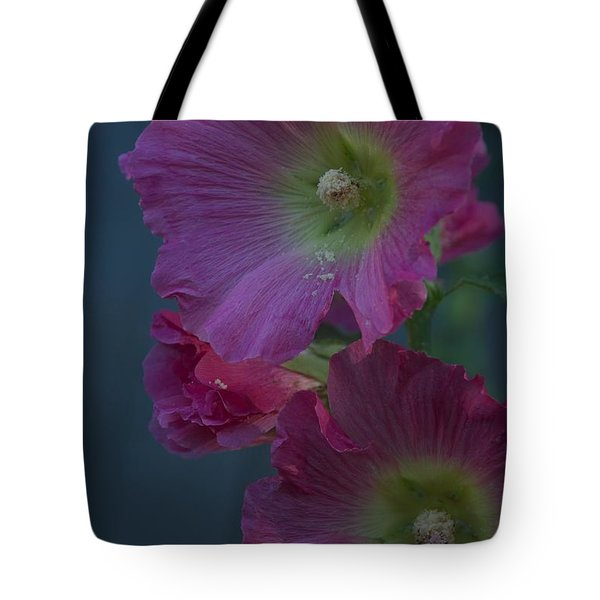 Tote Bag featuring the photograph Piquant by Joseph Yarbrough
