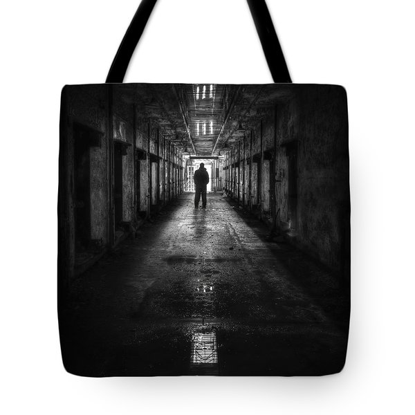 Put My Name On The Walk Of Shame Tote Bag by Evelina Kremsdorf
