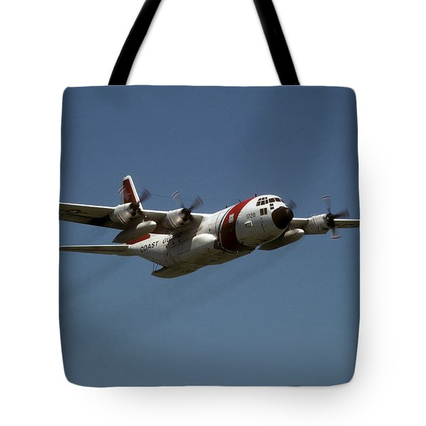 Red White And Blue Tote Bag by Steven Sparks