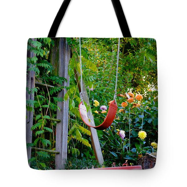 Remember... Tote Bag by Rory Sagner