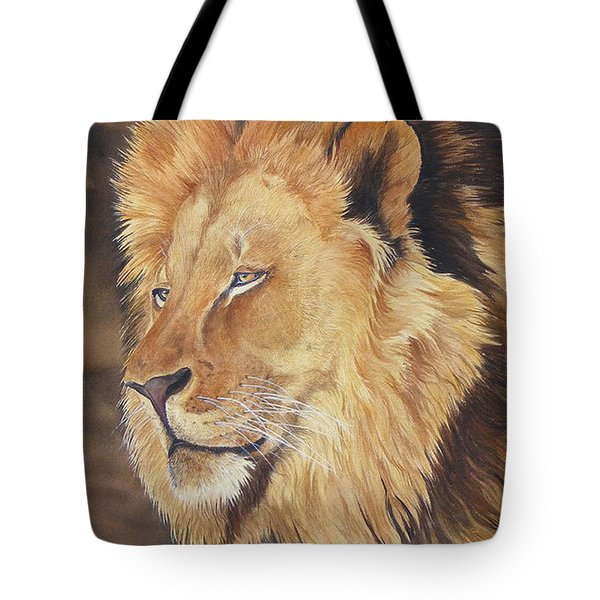 Remembering  Sold Prints Available Tote Bag
