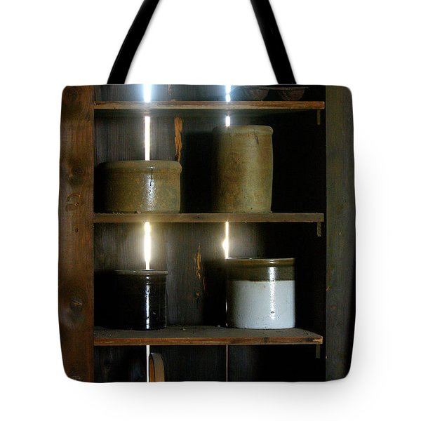 Tote Bag featuring the photograph Remembering Yesterday by Vicki Pelham