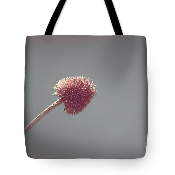 Sans Nom - S03 Tote Bag by Variance Collections