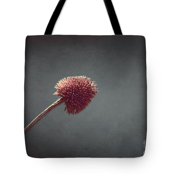 Sans Nom - S03at01b Tote Bag by Variance Collections
