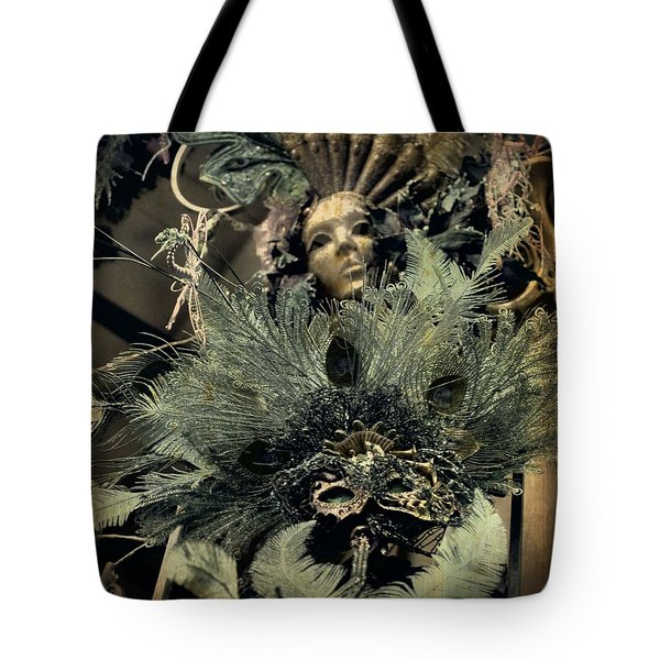 Tote Bag featuring the photograph Shadow Me by Amanda Eberly-Kudamik