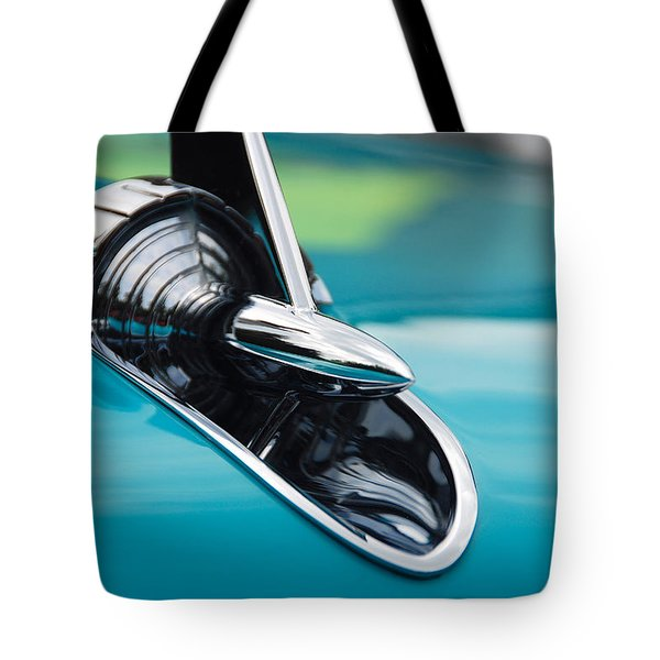 Tote Bag featuring the photograph Softly by John Schneider