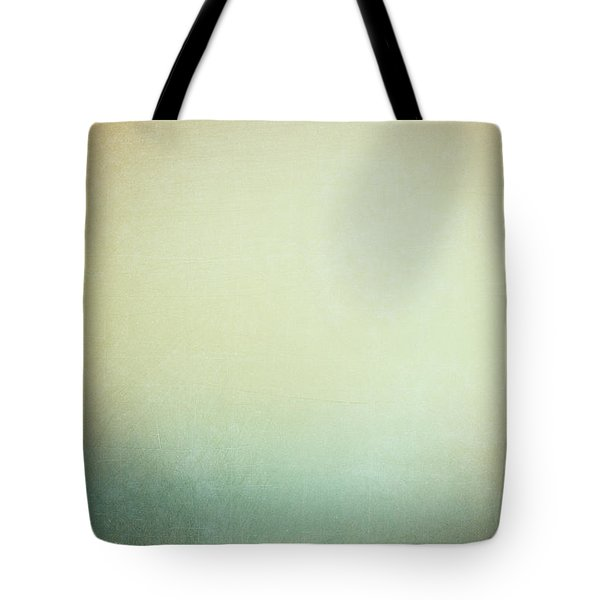 Solitary Ships Tote Bag by Silvia Ganora