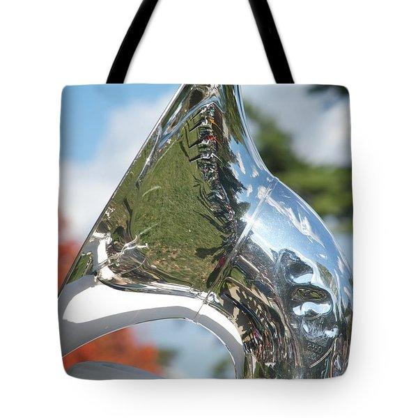Sousa Tote Bag