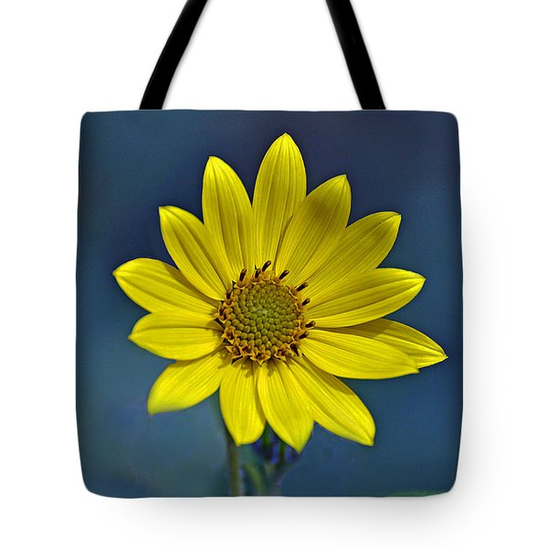 Sundrops Tote Bag